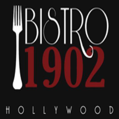 Bistro1902