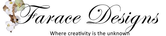 Farace Design