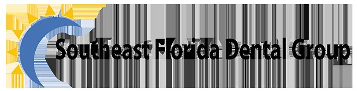 Southeast Florida Dental Group