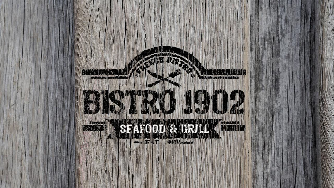 Bistro 1902 2